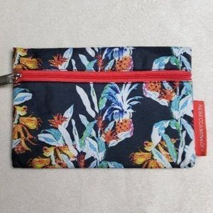Rebecca Minkoff for Ipsy Cosmetic / Makeup Bag